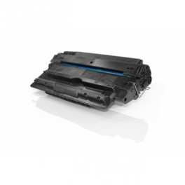 HP Q7570A / 70A Toner negro compatible PREMIUN