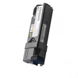 Dell 1320 Toner Negro Compatible