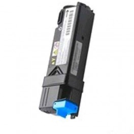 Dell 1320 Toner Cian Compatible