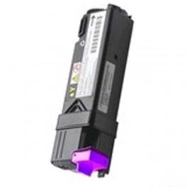 Dell 1320 Toner Magenta Compatible