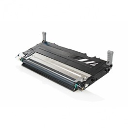 Dell 1230 / 1235 Toner negro compatible