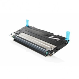 Dell 1230 / 1235 Toner Cian compatible