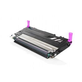 Dell 1230 / 1235 Toner Magenta compatible