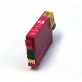 Epson T1633 (16XL) Cartucho de Tinta Magenta Compatible