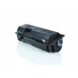 EPSON ACULASER M2300/M2400 NEGRO COMPATIBLE PREMIUN