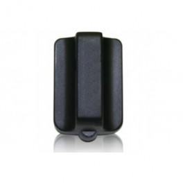 HP 363XL Cartucho de Tinta Negro compatible PREMIUN