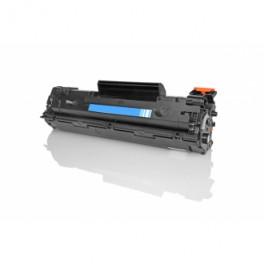 HP CB436A / 36A Toner Negro Compatible ALTA CALIDAD XL