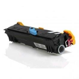 Konica Minolta PagePro 1300 / 1350 / 1710566002 Toner Negro Compatible PREMIUN