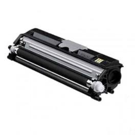 Konica Minolta 16XX Toner Negro Compatible