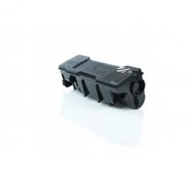 Kyocera Mita TK-65 / TK-67 Toner Negro Compatible PREMIUN
