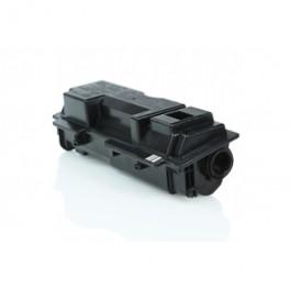 Kyocera TK-120 Toner Negro Compatible