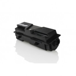 Kyocera TK-160 Toner Negro Compatible PREMIUN
