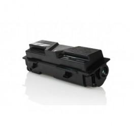 Kyocera TK-170 Toner Negro Compatible PREMIUN