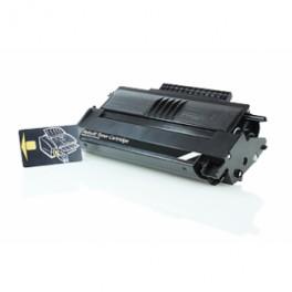 Oki B 2500 MFP / B 2520 MFP / B2540 MFP / 09004391 Toner Negro Compatible