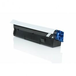 OKI B 430 / B 440 / B 420 / 43979202 Toner Negro Compatible