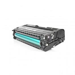 Ricoh Aficio SP C220 / SP C221 / SP C222 / SP C240 / Toner Negro Compatible PREMIUN