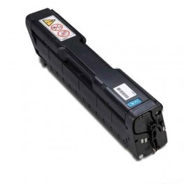 Ricoh SP-C231N / Toner Cian compatible