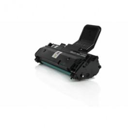 Samsung ML1610 / ML1610D3 Toner Negro Compatible