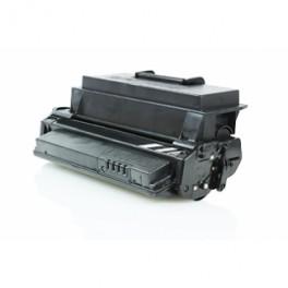 Samsung ML2150 / ML2150D8 Toner Negro Compatible