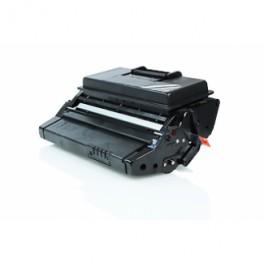SAMSUNG ML3560/ML3561 NEGRO TONER COMPATIBLE PREMIUN