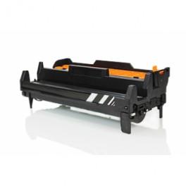OKI B4100 B4200 B4250 B4300 B4350 B4500 B4550 Tambor Compatible PREMIUN