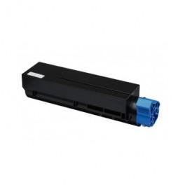 OKI B 401 / MB 441 / MB451 / 44992402 Toner Negro Compatible