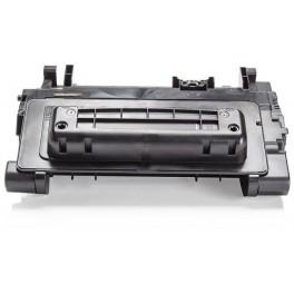 HP CF281A NEGRO COMPATIBLE PREMIUN