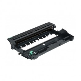 BROTHER TN3512 NEGRO